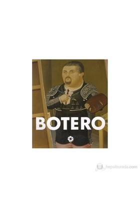Botero-Kolektif