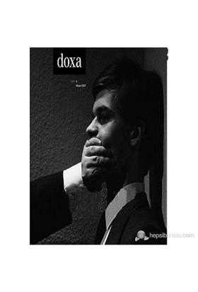 Doxa Sayı: 4-Kolektif