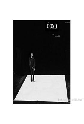 Doxa Sayı: 6-Kolektif
