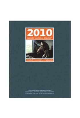 2010 Ajanda-Kolektif