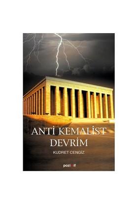 Antikemalist Devrim