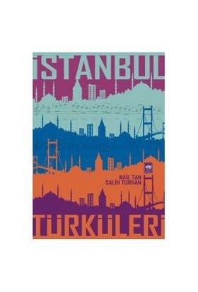 İstanbul Türküleri