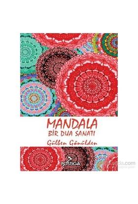 Mandala - Gülben Gönülden