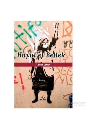 Hayal'et Bellek - Caner Girgin