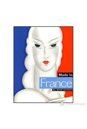 Made İn France