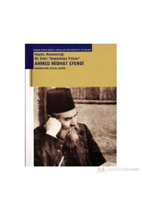 Ahmed Midhat Efendi-Kolektif