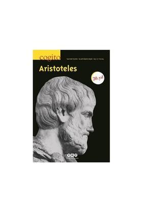 Cogito 77: Aristoteles-Kolektif