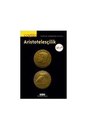 Cogito 78: Aristotelesçilik-Kolektif