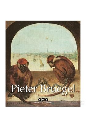 Pieter Bruegel - Emile Michel