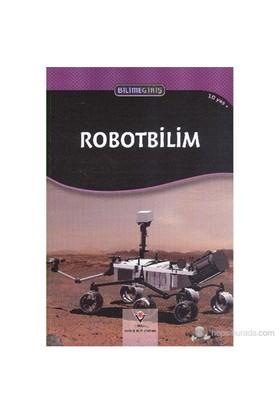 Robotbilim - Julia Wall