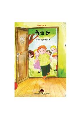 Perili Ev / Sınıf Öyküleri - 2