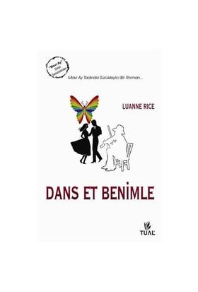 Dans Et Benimle-Luanne Rice