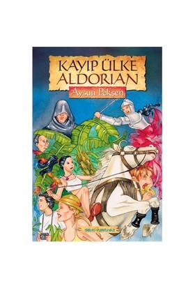 Kayıp Ülke Aldorian