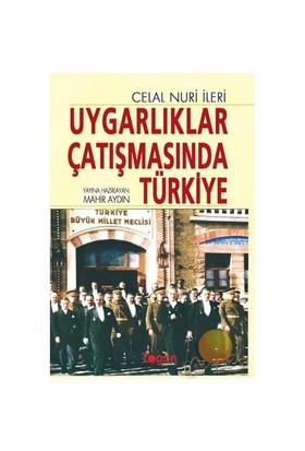 Uygarlıklar Çatışmasında Türkiye