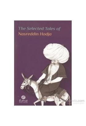 The Selected Tales Of Nasreddin Hodja-Nasreddin Hoca