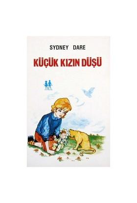 Küçük Kızın Düşü-Sydney Dare