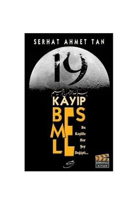 Kayıp Besmele - Serhat Ahmet Tan