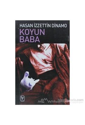 Koyun Baba-Hasan İzzettin Dinamo