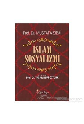 İslam Sosyalizmi-Mustafa Sibai