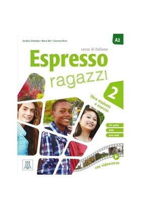 Espresso Ragazzi