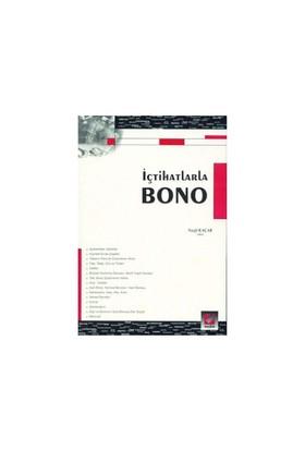 Bono (1. Baskı)