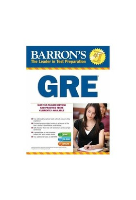 Barron'S Gre-Sharon Weiner Green