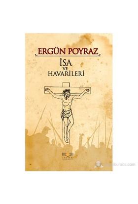 İsa Ve Havarileri-Ergün Poyraz