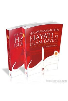 Hz.Muhammed'in Hayatı ve İslam Daveti 2 Cilt - Celaleddin Vatandaş