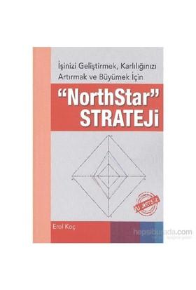 NorthStar Strateji
