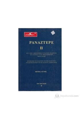 Panaztepe 2-Sevinç Günel