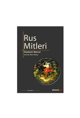 Rus Mitleri
