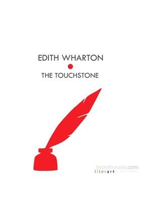 The Touchstone - Edith Wharton