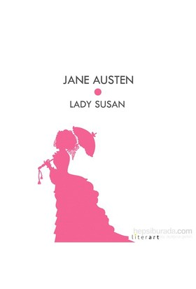 Lady Susan-Jane Austen