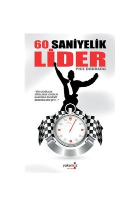 60 Saniyelik Lider