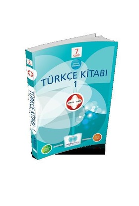 Sözün Özü Yayınları 7.Sınıf Okul Artı Kitabı Türkçe