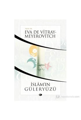 İslam'In Güleryüzü-Eva De Vitray-Meyerovitch