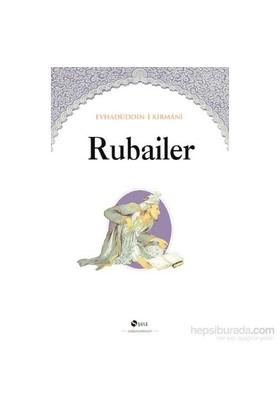 Rubailer-Kolektif