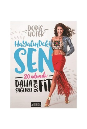 Hayalindeki Sen - Doris Hofer