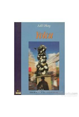 Yolcu-Adil Okay