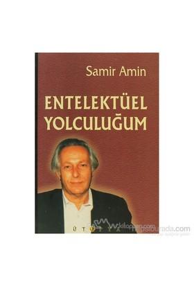 Entelektüel Yolculuğum-Samir Amin