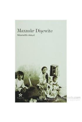 Maxmur Dişewite