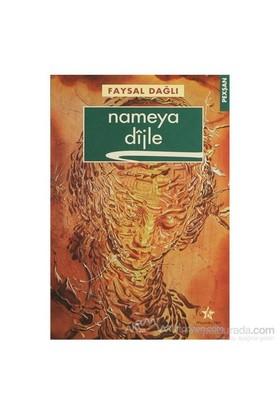Nameya Dijle-Faysal Dağlı