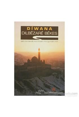 Diwana-Dilbezare Bekes