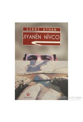 Jiyanen Nivco-Sırrı Ayhan
