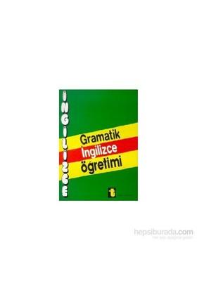 Gramatik İngilizce Öğretimia Complate English Grammer And Idioms- Orhan Çetinkaya