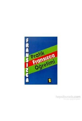 Pratik Fransızca Öğretimi-İpek Bayar