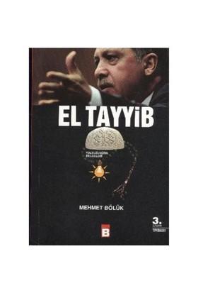 El Tayyib-Mehmet Bölük