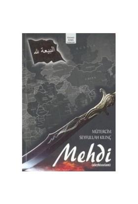 Mehdi-Seyfullah Kılınç