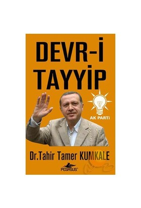 Devr-i Tayyip