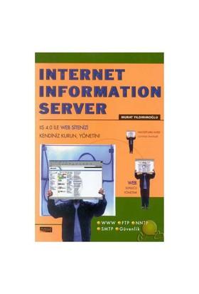 İnternet Information Server